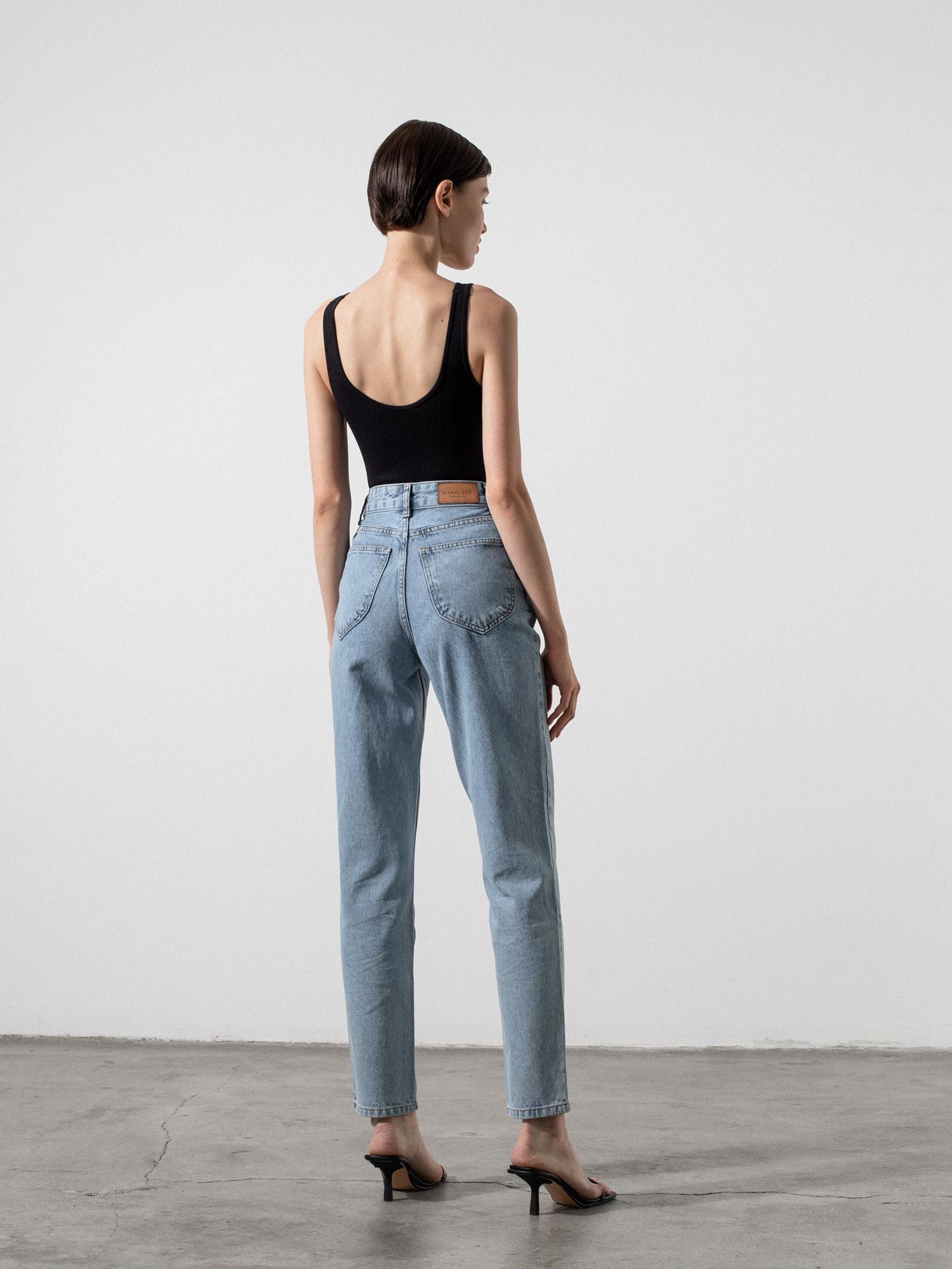 jinglers джинсы официальный сайт